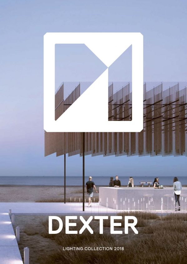 Dexter catalogue