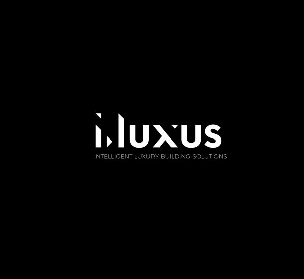 iluxus KNX catalogue