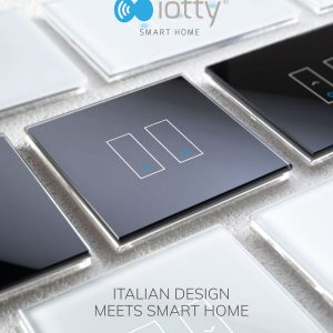 iotty brochure 2019