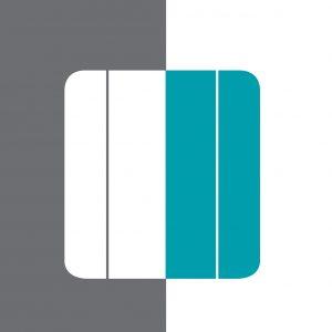 Catalog Digitel 2019 Schuko socket