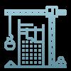 Solutions for general contractors & engineers