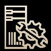 Solutions for integrators & installers